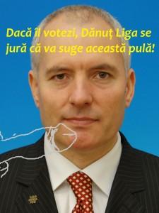Liga_Danut