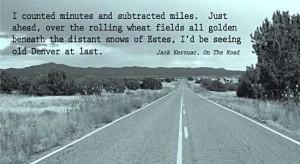 kerouac-road