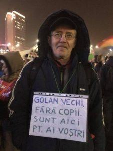 Foto: Denisa Armașu